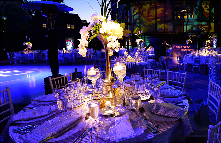 gala-event-light-center-pieces
